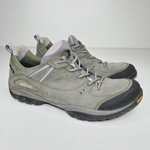 Asolo Gore-Tex Leather Hiking Outdoor Sneaker 11